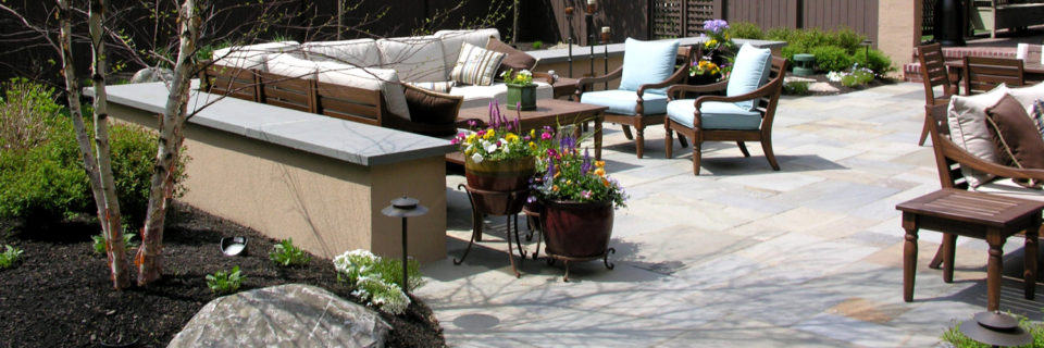 Unmatched Expertise. 